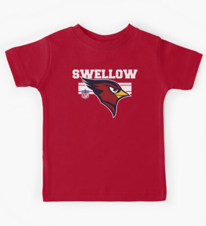 Swellow Kids Clothes