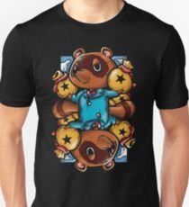 Tom Nook T-Shirt
