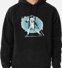 Swingman Sweatshirts   Hoodies  7315c4ca5