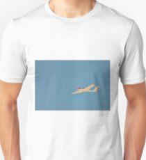 Grob 109 Close Up T-Shirt
