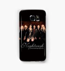 NIGHTWISH Samsung Galaxy Case/Skin