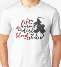 ToG Aelin Slim Fit T-Shirt