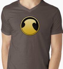 Red Robin Symbol T-Shirt