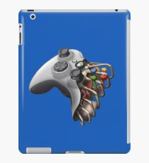 Gamer Life iPad Case/Skin