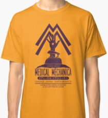 Medical Mechanica Classic T-Shirt