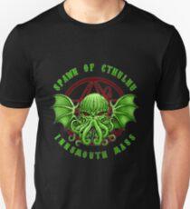 Spawn of Cthulhu - Innsmouth T-Shirt