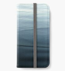 Come Together iPhone Wallet/Case/Skin