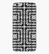 CoteNoir iPhone Case