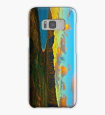 ko'olaus  Samsung Galaxy Case/Skin