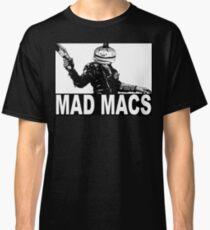 Mad Macs Classic T-Shirt