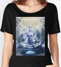 Awake Could Be So Beautiful, 2011 Women's Relaxed Fit T-Shirt
