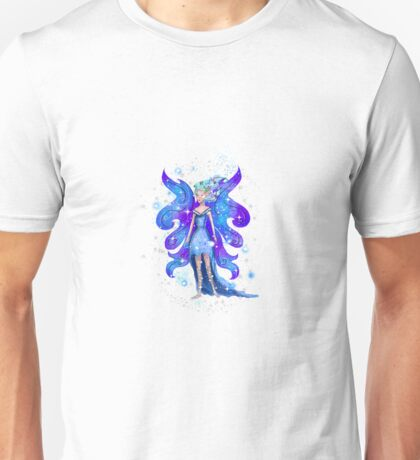 Princess Isadora The Fairytale Collection Fairy T-Shirt