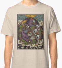 Wild Wiz Classic T-Shirt