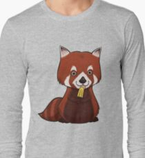 fox chibi T-Shirt