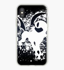 Absol iPhone Case