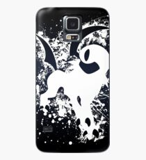 Absol Case/Skin for Samsung Galaxy