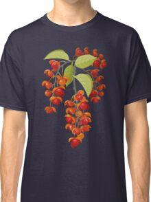 Bittersweet Classic T-Shirt