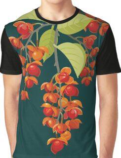 Bittersweet Graphic T-Shirt