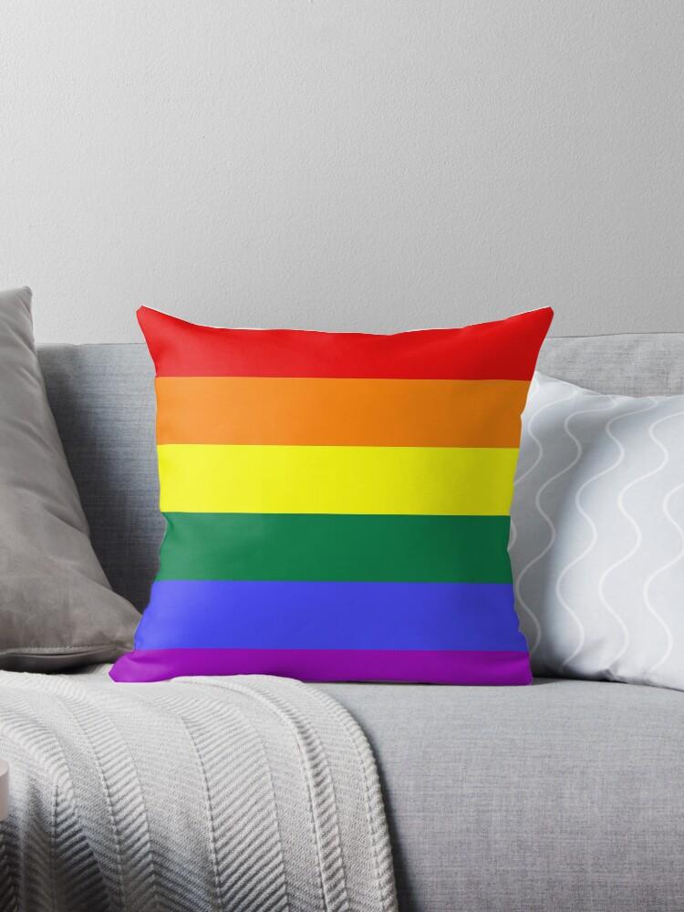 Rainbow by cooldude9800