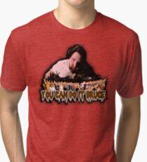 Matilda - Du kannst es tun Bruce! Vintage T-Shirt