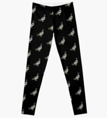 Pigeon Leggings