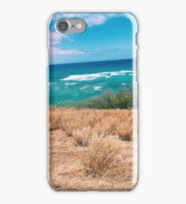 FROTH iPhone Case/Skin