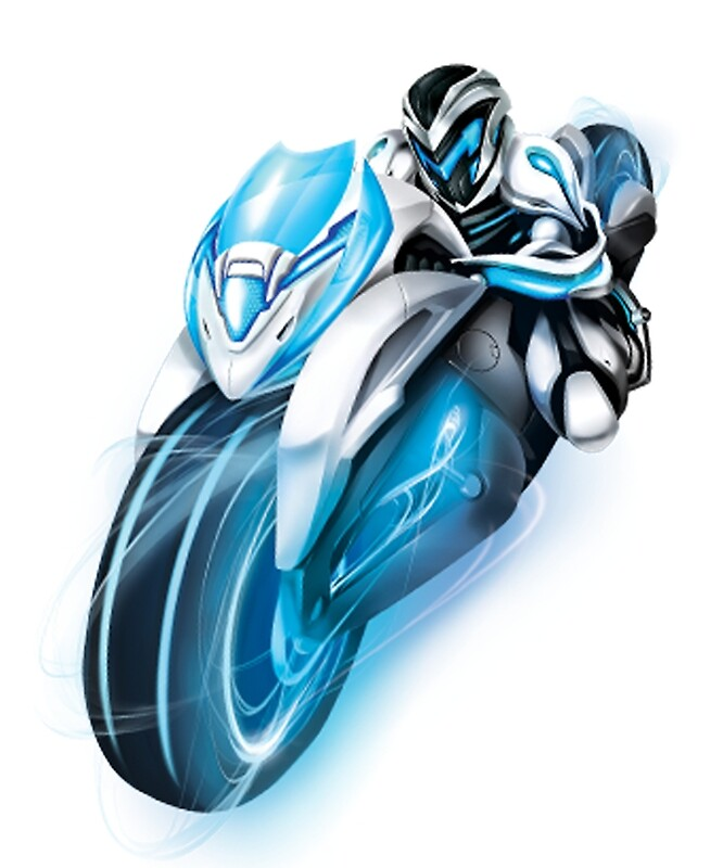 """max steel turbo modes"" Posters by enake 