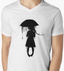 umbrella T-Shirt