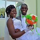 Wedding Photography - Example 2 by Remo Kurka