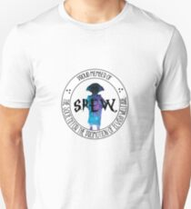 Proud Member of S.P.E.W. Unisex T-Shirt