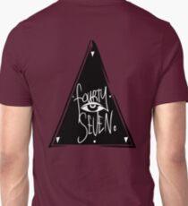 47 V2 Unisex T-Shirt