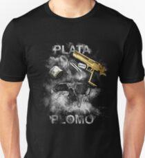 NARCOS STUFF T-Shirt