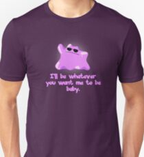 Suave Ditto T-Shirt