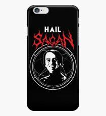 HAIL SAGAN iPhone 6s Case