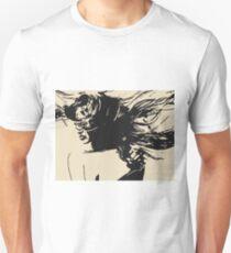 BDSM Love - Storm Girl Unisex T-Shirt
