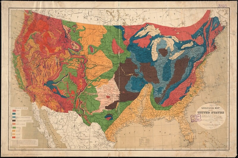 Vintage United States Geological Map (1872) | Art Print on flat map of united states, printable flat map, flat map pennsylvania, world map, sua flat map, america flat map, chantry flats map, flat globe, flat map of countries, flat map of asia, future of the united states map, usa map, a flat map, flat global map, 48 united states map, red state blue state map, flat europe map, empty states map, flat continent map, globe flattened to map,