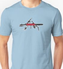 Multi-Tool Tee Shirts and More T-Shirt