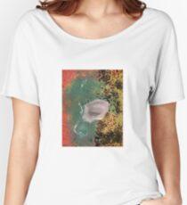 Endless Women's Relaxed Fit T-Shirt