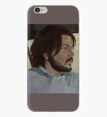 Oh mein Diego Diego iPhone-Hülle & Cover