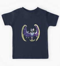 Lunala Kids Clothes