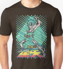 Saint Seiya: Pegasus Seiya T-Shirt
