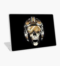 Star Wars Rebel Helm Laptop Skin