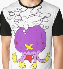 Drifblim Graphic T-Shirt