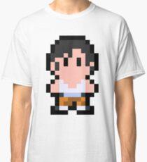 Pixel Chell Classic T-Shirt