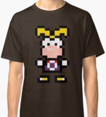 Pixel Rayman Classic T-Shirt