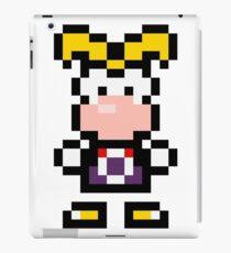 Pixel Rayman iPad Case/Skin