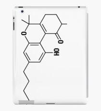 Anti Schwerkraft iPad-Hülle & Skin