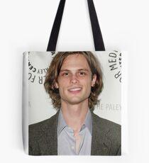 MATTHEW GRAY GUBLER OH MY Tote Bag
