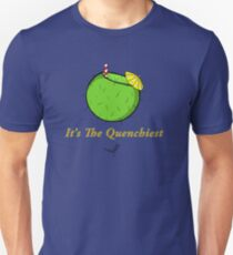 The Quenchiest T-Shirt