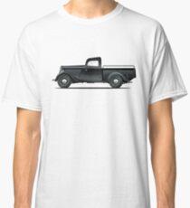 Retro pickup Classic T-Shirt